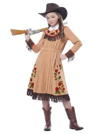 halloween costumes for 8 year old girls western cowboy u0026 cowgirl costumes halloweencostumes com