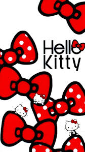 604 kitty images kitty wallpaper