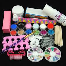 acrylic color for nails promotion shop for promotional acrylic