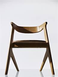 tom dixon slab chair tom dixon chairs woont love your home