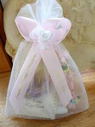 christening favor ideas christening favors christening favor ideas favors