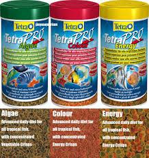aliexpress com buy tetrapro algae colour energy tropical fish