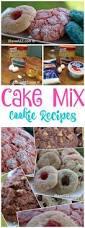 70 best maddie u0027s mixes images on pinterest dessert recipes