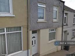 Gumtree 3 Bedroom House For Rent 2 Bedroom Property For Rent Cefn Coed Merthyr Tydfil In