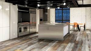 types of kitchen flooring ideas trends in kitchen flooring new types ideas jburgh homes best