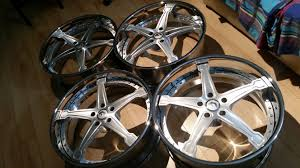 lexus ls 460 on forgiatos can toronto 22inch forgiato martellato wheels forged 2 piece 5x120