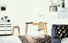 two person desk ikea full size of double desk home office ikea ideas for two unique and