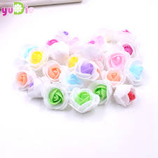 online buy wholesale gift boxes rose from china gift boxes rose