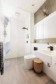 bathroom interior 278 best interior design bathroom images on pinterest mosaic