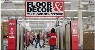 Floor And Decor Clearwater Florida Assistant Department Manager Clearwater Florida United States