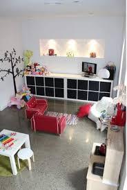 Ikea Basement Ideas 22 Best Kallax Images On Pinterest Home Room Dividers And Ikea
