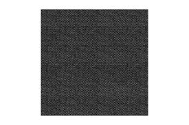 Low Pile Rug The Best Area Rugs Under 300 Wirecutter Reviews A New York