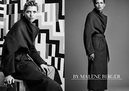 marlene birger molly kyhl by malene birger aw15
