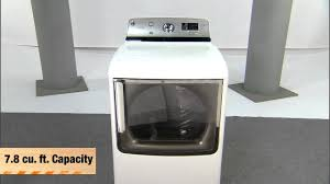 5 isg1201 user manual washers and dryers ge adora washer