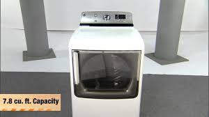 5 isg1201 user manual timers ellies geyser timer isg1201