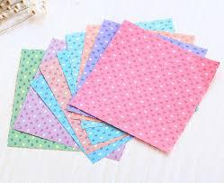 Paper Craft Home Decor Aliexpress Com Buy 10pcs Lot Home Decor Colorful Diy Paper Craft