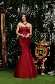 justin bridal justin bridesmaid dresses justin dresses 20309