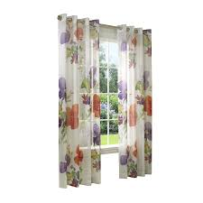 Kitchen Curtains Lowes Kitchen Curtains Lowes Kitchen Curtains Pictures Of Curtains