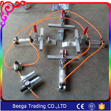 online buy wholesale tool casting from china tool casting