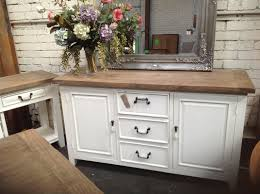 white buffet modern buffet white studly white lacquer studded