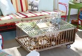themed coffee tables themed coffee table 1 15 diy coffee tables to make your