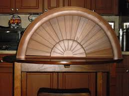 Arched Window Treatments Arch Window Coverings Image Of Inexpensive Arch Window Coverings