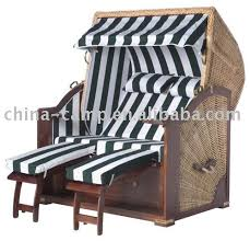 Beach Basket Beach Basket Chair Beach Basket Chair Suppliers And Manufacturers