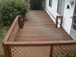 rot doctor wood based epoxy products to repair and resist wood rot