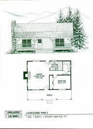Log Cabin Designs And Floor Plans Pretty Log Cabin Building Plans Images U003e U003e Log Cabin Floor Plans