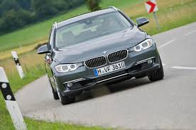 2012 bmw 328i reviews bmw 328i touring review price specs and 0 60 evo
