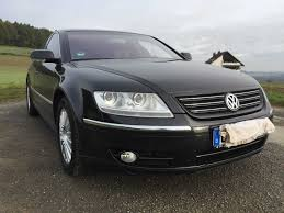 best 25 volkswagen phaeton ideas on pinterest gti volkswagen