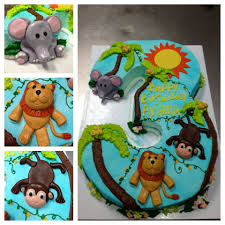 ontario bakery the best party ideas for your soon to be 3 year