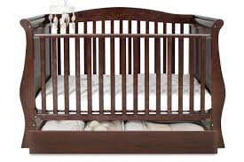 Silver Cross Nostalgia Sleigh Cot Bed Prima Baby Awards 2015 Cot Beds Best Buys Madeformums