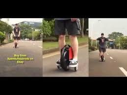 Unicycle Meme - uni wheel electric unicycle urban eco portable self balancing