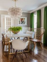 best 25 casual dining rooms ideas on pinterest dining