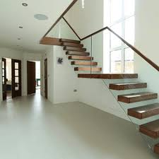 open staircase open staircase suppliers and manufacturers at