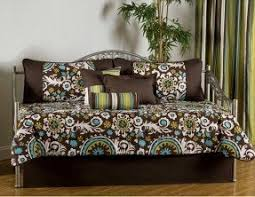 daybed bedding sets for adults foter