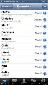 status sprüche whatsapp die besten sprüche für den whatsapp status tweetweather