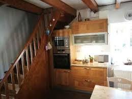chambre d hote sauveterre de guyenne vente moulin chambres d hôte à sauveterre de guyenne gironde aquitaine