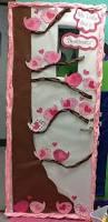 Happy New Year Door Decoration by Bulletin Board Ideas For Teachers U0026 Classroom Decorations