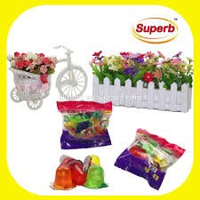 lychee fruit candy lychee candy pudding lychee candy pudding suppliers and