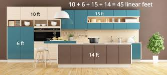 how to price cabinets how much do new kitchen cabinets cost in arizona cabinet