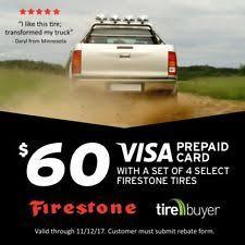 Best Sellers Federal Couragia Mt 35x12 50x17 Off Road Q Car U0026 Truck Tires Ebay