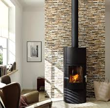 Ideen Mit Steinen Bemerkenswert Wohnzimmer Steintapete In Wohnzimmer Bilder Tapete