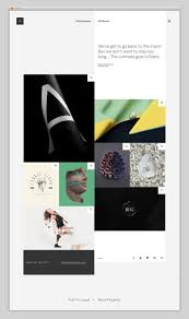 30 minimal website designs ultralinx