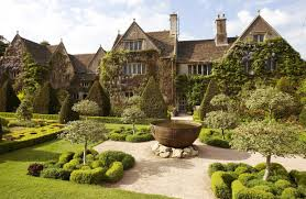 English Tudor Style House For Sale Olde English Tudor Homes Wsj