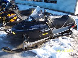 2003 ski doo 550 legend images reverse search