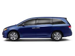 honda odyssey wallpaper best honda odyssey wallpapers in high 2014 honda odyssey touring elite to debut in new york