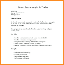 which resume format is best for me examples of resumes choose
