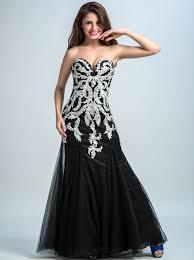 black friday homecoming dresses mermaid prom dresses plus size u0026 long mermaid prom dresses online